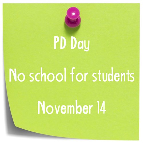 PD Day (1)
